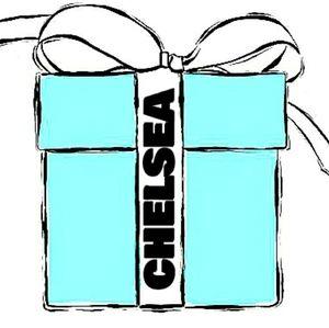 Chelseas Bundle